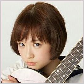 大原櫻子③.png